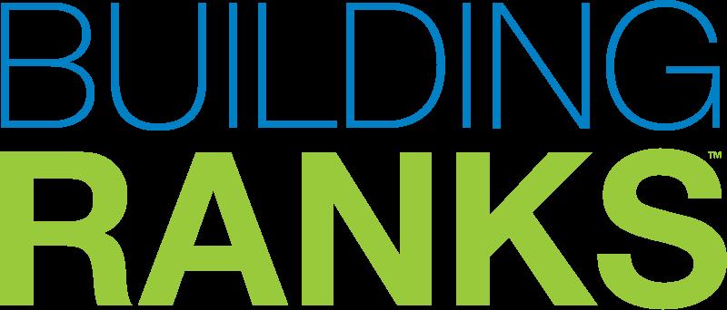 Building Ranks | K–12 | A Comprehensive Framework for Effective School Leaders